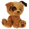 "Fiesta Kidz Brown Puppy Dog 7"" by Fiesta"