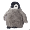 "Frost Penguin Chick 11"" by Douglas"