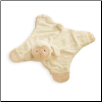 "Lopsy Lamb Comfy Cozy 22"" by Gund"