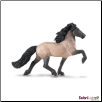 Safari Ltd Equine (Horses)