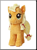 "My Little Pony - Apple Jack 10"" by Aurora"