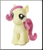 "My Little Pony - Fluttershy 6.5"" by Aurora"
