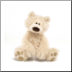 "Philbin Beige Bear 12"" by Gund"