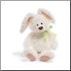 "Hoppy Days Easter Hoppin Bunny Small 21"" by Gund"