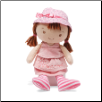 Playsets and Dolls by Gund and Baby Gund