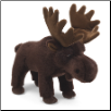 "Moose Small GUNDimal 10"" by Gund"