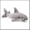"Shark Beanbag GUNDimal 8"" by Gund"