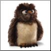 "Zooter Owl 10"" by Gund"