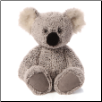 "William Gray Koala 11"" by Gund"