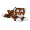 "Declan Brown Tiger 12"" by Gund"