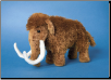 "Everett Wooly Mammoth 8"" by Douglas"