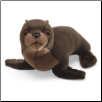 "Sea Lion Small GUNDimal 11"" by Gund"