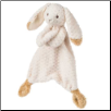 Oatmeal Bunny Lovey 13″ by Mary Meyer