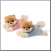 "Itty Bitty Boo for Baby 7"" by Gund"