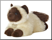 "Himalayan Cat Medium 11"" by Miyoni"