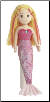 "Marinna Mermaid 18"" by Aurora"