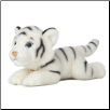 "White Tiger Medium 11"" by Miyoni"