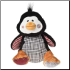 "Cheery Cheeks Peppy Penguin - 12"" by Mary Meyer"