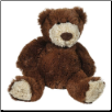 "Baby Brownie Bear 9"" by Mary Meyer"