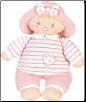 "Sweet Dolly 12"" by Gund"