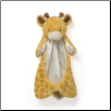 Tucker Giraffe Huggy Buddy by Gund