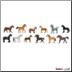 TOOBS®: Horses by Safari Ltd
