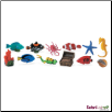 TOOBS®: Coral Reef by Safari Ltd