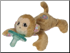 Maddie Monkey WubbaNub™  6″ by Mary Meyer