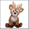 "Dearborn Deer 7"" by Gund"