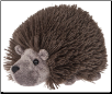 "FabFuzz Lil' Hedgehog 7"" by Mary Meyer"