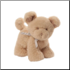 "Oh So Soft Puppy 7"" by Gund Baby"