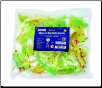 Bulk Bags: Glow-in-the-Dark Insects 48 pieces by Safari Ltd