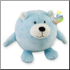 "My First Blue Bear Lubie™ 5"" by Rocket USA"