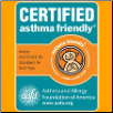 Asthma and Allergy Friendly Animals