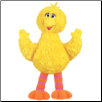 "Sesame Street Buddies Big Bird 14""  by Gund"