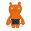 Uglydoll by Pretty Ugly