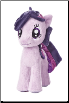 "My Little Pony - Twilight Sparkle 6.5"" by Aurora"