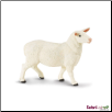 "Safari Farm:  Ewe 4"" by Safari Ltd."