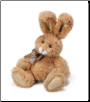 Bunnies, Chicks and Ducks