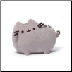 "Pusheen Cat 6"" by Gund"
