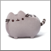 "Pusheen Cat 12"" by Gund"