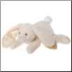 Oatmeal Bunny Soft Toy 12″ by Mary Meyer