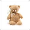 "Teddi Bear 15"" by Gund"