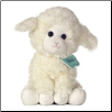 Cows, Pigs, Sheep and Donkeys