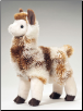 The Rest of the Farm