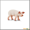 "Safari Farm:  Piglet 2"" by Safari Ltd"