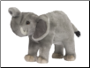 "Elle Elephant 12"" by Douglas"